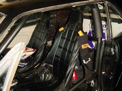 mustang  point roll bar kit   gt shelby ford