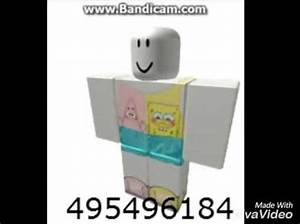 Roblox Id Codes For Girl Clothes - Bux gg Free Robux Generator