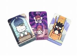 Hello Kitty Decke : 17 best images about cards hello kitty on pinterest hello kitty gifts hello kitty birthday ~ Sanjose-hotels-ca.com Haus und Dekorationen