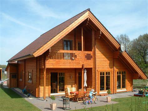 Kleine Holzhäuser Preise by Wohnblockhaus Preise Schl 252 Sselfertig Nordic Haus