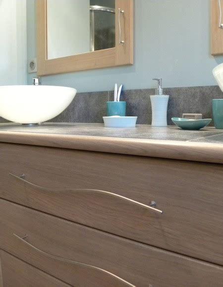cuisiniste bethune salle de bains contemporaine bois gilles martel