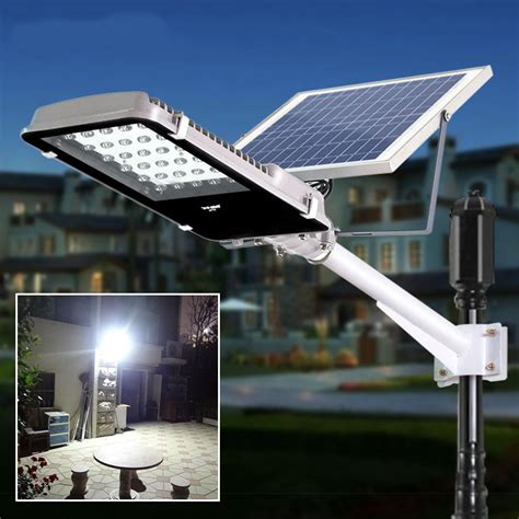 who to call when street light is out light controlled 30 leds 15w solar street lights outdoor