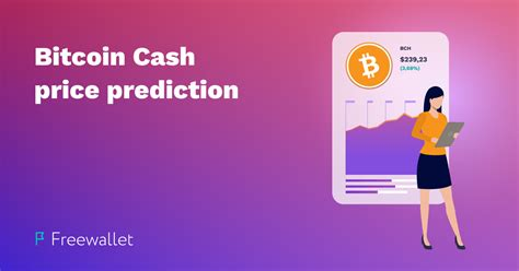 Since 3 year its value goes rapidly. bitcoin cash price prediction