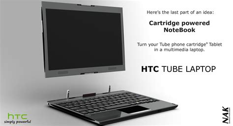 htc tube concept is a phone tablet laptop latest
