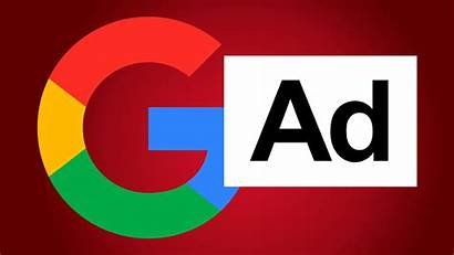 Google Ads Ad Text Standard Code History