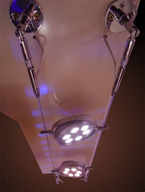 Des Luminaires Design Pour Le Sol Le Plafond Et Les Murs