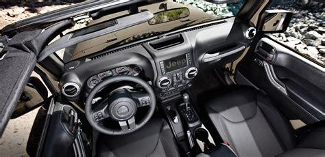 jeep interior 2017 2017 jeep wrangler unlimited rubicon 4x4 tempe chrysler