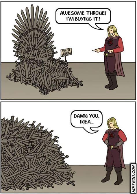 jokes   understand      ikea