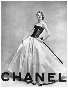 657 best COCO CHANEL..FOREVER images on Pinterest | Chanel ...