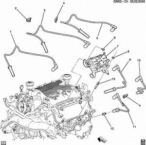 34 2007 Pontiac G6 Radio Wiring Diagram