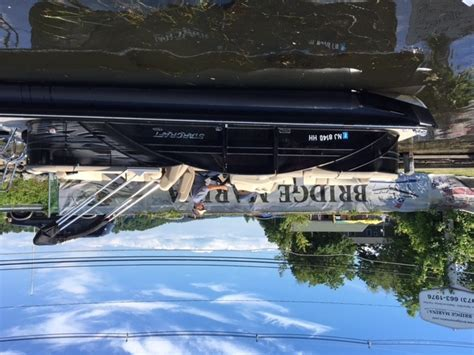 Boat Us Gold Membership by Starcraft Boats For Sale In Lake Hopatcong Nj 07849