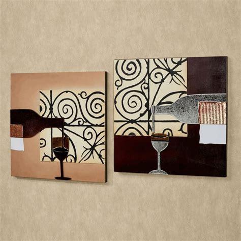 wall decor diy home decor wall cool cheap wall artwork for