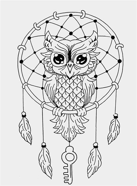 animal mandala coloring pages easy inspirational fan art