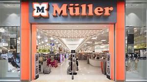 Müller Markt Angebote : m ller emsgalerie rheine ~ Yasmunasinghe.com Haus und Dekorationen