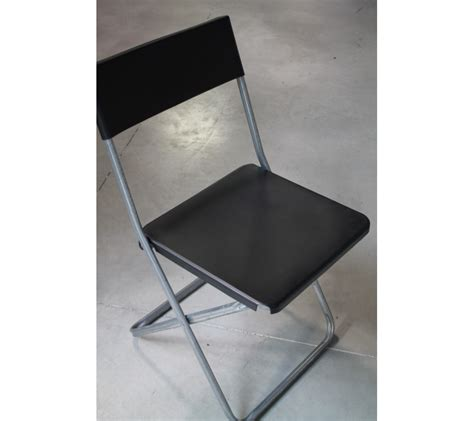 chaises pliantes but lot de tables chaises pliantes composé de faillites info