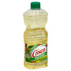 Canola Oil Pictures