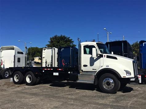 kenworth t880 for sale kenworth t880 cars for sale