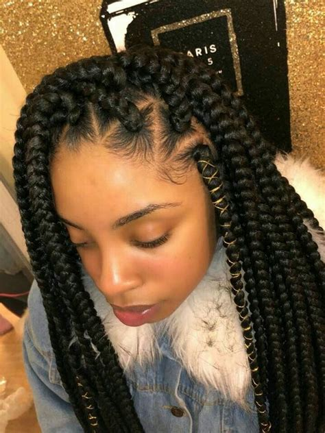 box braids hairstyles hairstyles  box braids