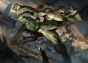The Return of the Abomination - Hulk - Comic Vine