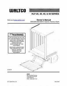 Anthony Lift Gate Wiring Diagram Lift Master Safety Sensor Diagram Wiring Diagram