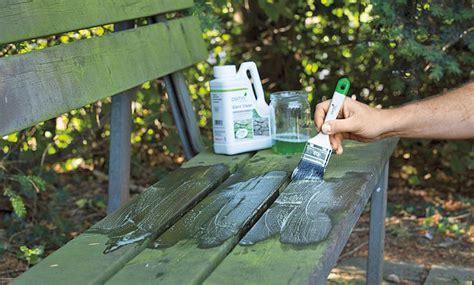 Algen Und Moos Entfernen Auf Terrasse Und Wegen by Moos Terrasse Entfernen