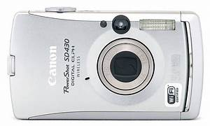 Canon Powershot Sd430 Manual  Free Download User Guide Pdf