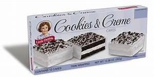 The gallery for --> Little Debbie Fancy Cakes