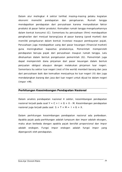 _ilmu_ekonomi