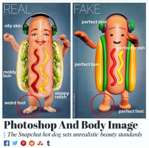 Snapchat S Breakdancing Hot Dog Filter Has Taken Over The