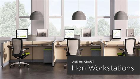 Office Furniture Edmonton used office furniture stores edmonton simple design