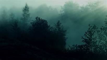 Teal Wallpapers Dark Forest Wiki Pages