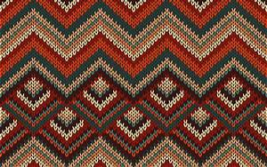 wallpapers fabric abstract pattern 4k fabric