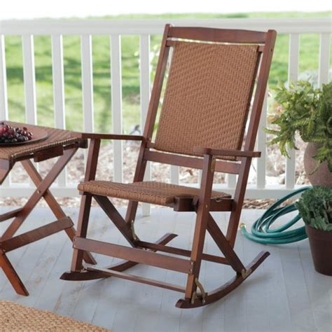 childs outdoor lounge chair images childs folding table