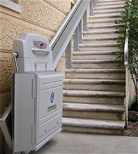 wheelchair stair lift home remodeling and renovation ideas