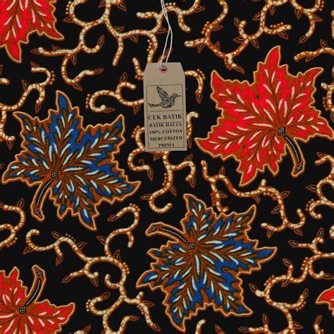 Kain batik madura motif unik dominan warna hijau indah cantik di hiasi juga motif tumbuhan. Best Download Gambar Batik Madura   Goodgambar