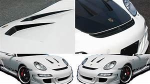 Porsche Cayman Tuning Teile : verkaufe techart tuning teile f r porsche cayman 987 ~ Jslefanu.com Haus und Dekorationen