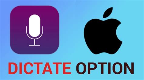 how to dictate on iphone how to use dictate options instead of typing on iphone and