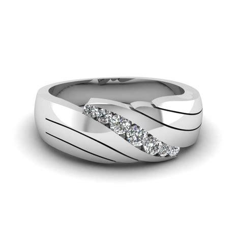 inspirations  gents diamond wedding bands