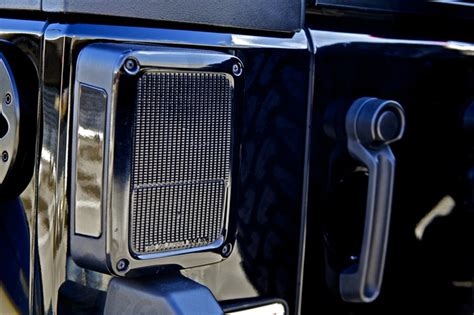 Jeep Jk Tail Light Cover by Tinted Tail Light Cover Jeepforum