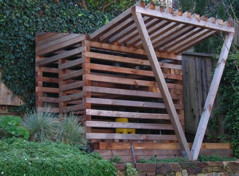 woodworking plans plans building  playhouse  stilts