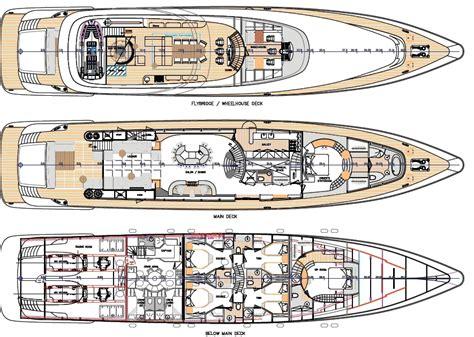 blue yacht charter details oceanline charterworld luxury superyachts