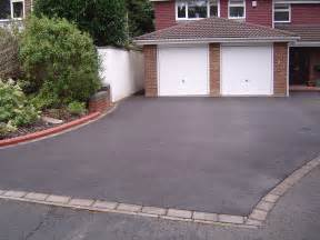images driveways premierdriveways paving civil engineering and hard landscaping in farnborough tarmac