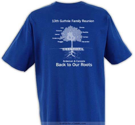 family reunion t shirt designs family reunion t shirt designs studio design gallery