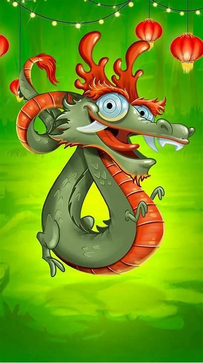 Fiends Dragon Fiend Karma Exclusive Celebrate Bestfiends