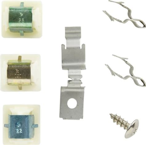 frigidaire washer door latch door latch door latch for frigidaire affinity washer