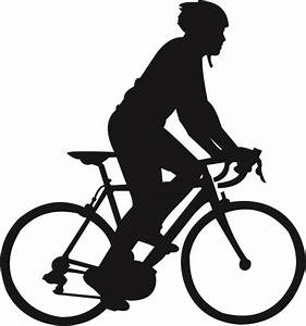 Cycle Free Vector Download  244 Free Vector  For