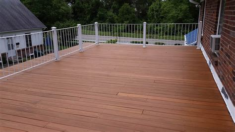 best amazing sherwin williams deck stain colors 7 29112