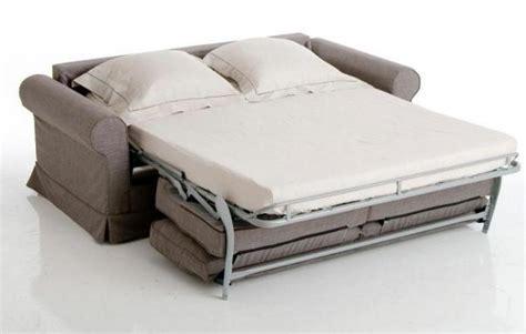 canapé confort luxe achats clic clac bz et convertibles canapés lits pour le