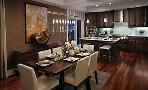 17 best images about lennar dining rooms on pinterest With best brand of paint for kitchen cabinets with chesapeake bay wall art
