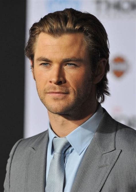 classic flow hairstyle   gallery